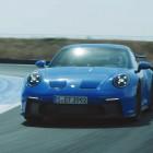 Trotz Elektroautos: Porsche will auf E-Fuels nicht verzichten