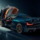 Elektro-Sportwagen: VW verkauft Bugatti an Rimac und Porsche