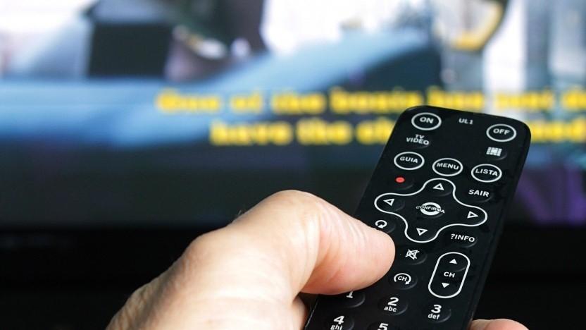 Pay-TV-Kanal Fox nur noch bis Ende September bei Sky