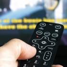 Disney: Sky verliert Pay-TV-Kanal Fox in Deutschland