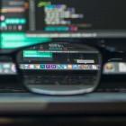 Anzeige: Mit Python und Pandas in Data Science einsteigen
