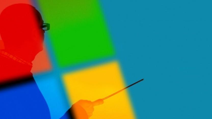 Verwaltungen sollen ihre Abhängigkeit von Microsoft verringern.