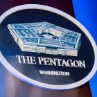 Project Jedi: Pentagon schreibt milliardenschweren Cloud-Auftrag neu aus