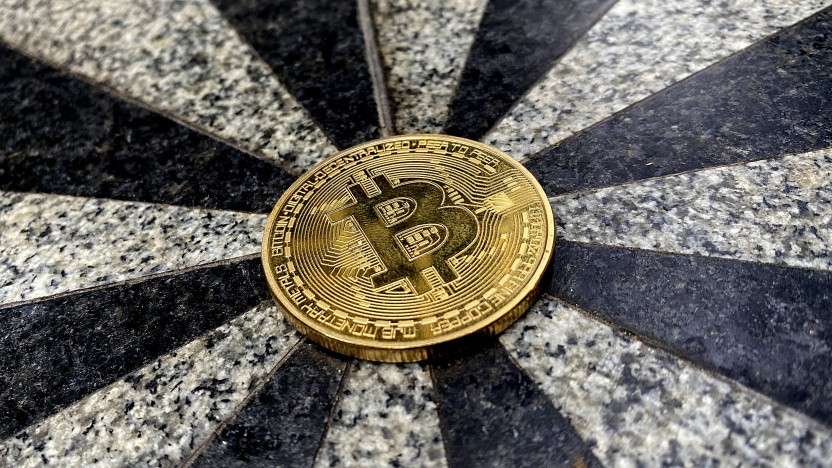 Ein weiterer Bitcoin-Betrug erschüttert Investoren.