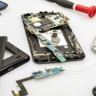 Defekte Technik: US-Präsident kämpft nun für das Recht auf Reparatur