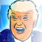 Social Media: Trump verklagt Facebook und Twitter
