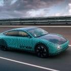 Solarauto: Lightyear One mit Solarzellen erreicht 710 km Reichweite