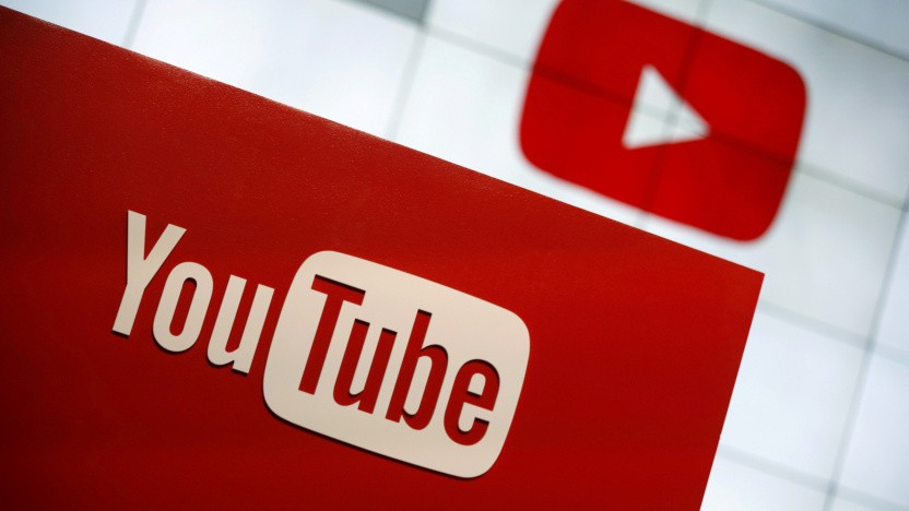 Mozilla hat die Vorschläge von Youtube untersucht.