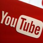 Mozilla: Youtube schlägt Videos gegen eigene Richtlinien vor