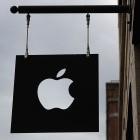 Apple: Experten warnen vor Totalausfall der Time Capsule