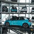Innovationsprämie für E-Autos: Altmaier kündigt neue Förderrichtlinie an