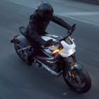 Elektromotorrad: Harley-Davidson Livewire One als zweiter Versuch