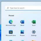Microsoft: Neuer Windows 11-Build mit vielen Änderungen veröffentlicht