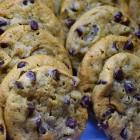 Floc: Google stellt Tests zu Cookie-Ersatz vorerst ein