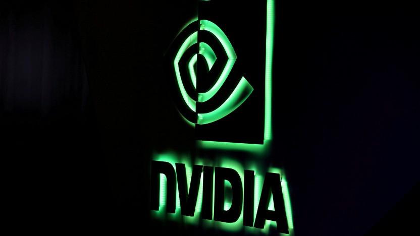 Nvidia könnte künftig ein eigenes GBM-Backend nutzen.