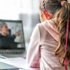 Sicherheitslücke: Unsichtbar im virtuellen Klassenzimmer