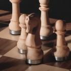 Kickstarter: Das Schachbrett, das Spielfiguren selbst bewegt