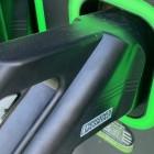 Elektromobilität: Angeblich Ladestation-Ausbaupflicht in der EU geplant