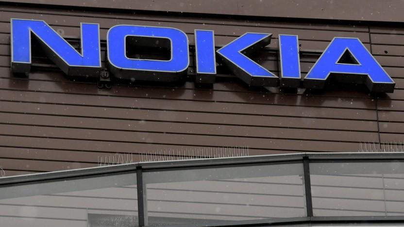 Nokia wirft Oppo Patentnutzung ohne Genehmigung vor.