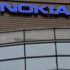 Smartphones: Nokia verklagt Oppo wegen Patentverletzung