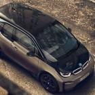 Elektroauto: BMW will den i3 doch früher einstellen