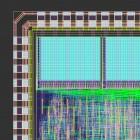 Open Power: Erster freier Power-Chip geht in Produktion