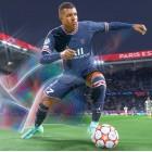 Electronic Arts: KI-basiertes Animationssystem von Fifa 22 nicht auf PCs
