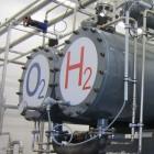Energiewende: Starthilfe für günstigen grünen Wasserstoff