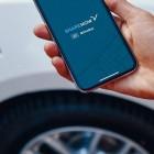 Free Now: Dienst integriert Carsharing von Share Now ins Angebot