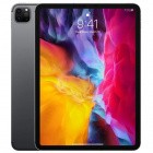 Anzeige: Apple iPad Pro zum Hammerpreis bei Amazon