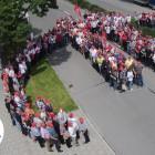 Französischer IT-Konzern: Atos baut 1.300 Arbeitsplätze in Deutschland ab