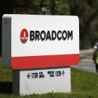 SAS Institute: Broadcom strebt 20-Milliarden-Dollar-Übernahme an
