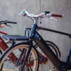 """Pedelecs als Trend: """"Reden eigentlich alle nur noch von E-Bikes?"""""""