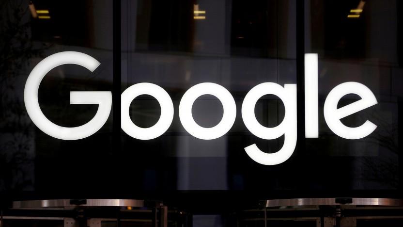 Googles Gmail soll mit BIMI besser vor E-Mail-Spoofing schützen.