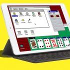 iDOS: Windows 3.1 läuft auf dem iPad