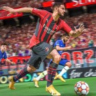 Electronic Arts: Fifa 22 bittet Konsolen-Upgrader zur Kasse