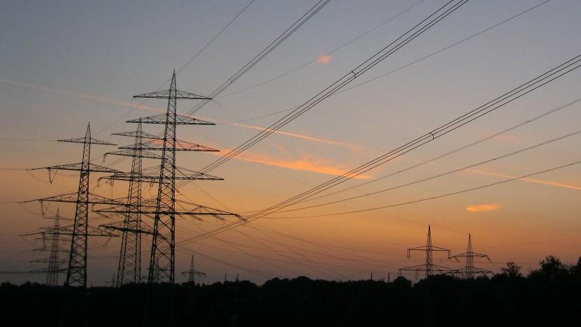Die Energiewende bedeutet auch, dass insgesamt mehr Strom benötigt wird.