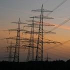 Energiewende: Wirtschaftsministerium sieht steigenden Stromverbrauch