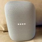 Deezer Free: Gratis-Musikstreaming für Google-Lautsprecher verfügbar