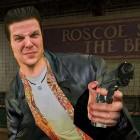 Max Payne: Als Shooter in Zeitlupe erwachsen wurden