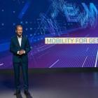Elektroplattform SSP: Volkswagen baut komplett um