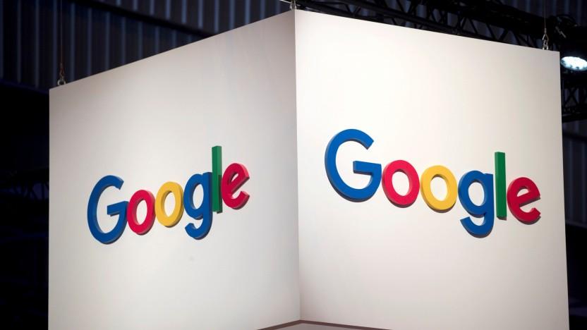 Google will die Forschung zu Deep Learning effizienter machen.