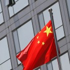 Security: China erschwert Veröffentlichung von Software-Bugs