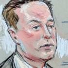 Prozess um Solar-City-Übernahme: Elon Musk hasst das Chefsein