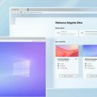 Cloud-PC: Microsoft bringt PCs mit Windows 365 in die Cloud