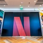 Streamingdienst: Netflix-Abo soll Zugriff auf Spiele bieten
