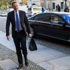 Klimaschutz: FDP-Chef Lindner will Verbrennerverbot der EU verhindern