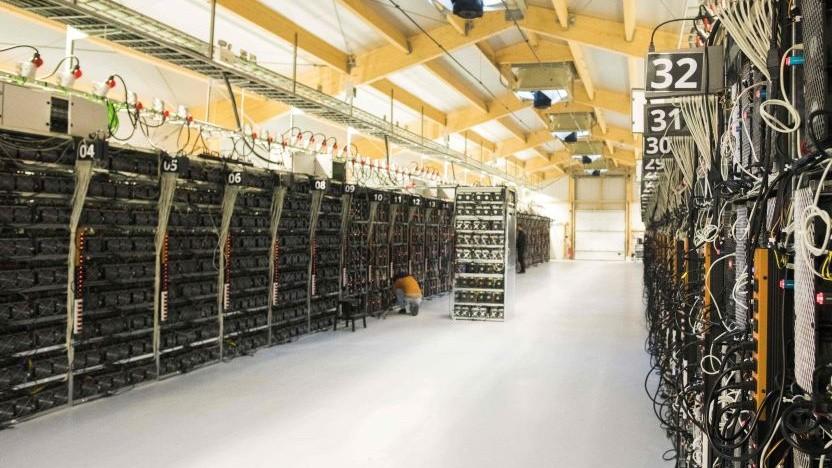 In China packen Bitcoin-Miner ihre Sachen. Nächstes Ziel Kasachstan?