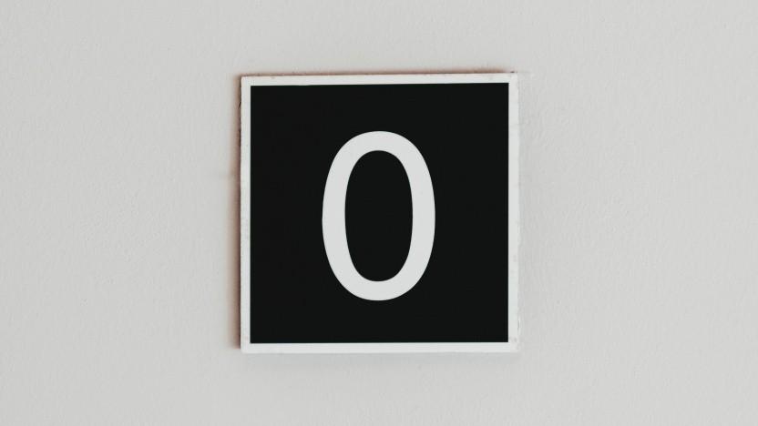 Zero Days sind unter Angreifern beliebt.