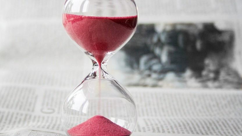 Die Zeit für Windows Server 2012 läuft langsam ab.